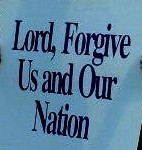 forgive our nation