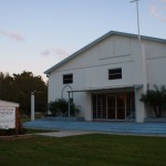 Morning Star Baptist, FL