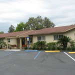 Visiting Pregnancy Care Center in Ocala, Fl