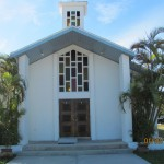 Big Coppit Key Baptist, Fl 1/30