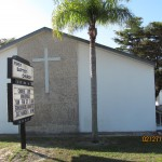 FBC Saint James City, Fl 2/27