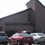 Southview Baptist Church Lincoln, NE 7/24