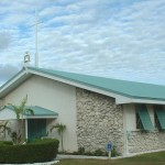 Key Largo Baptist, Fl