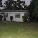 FBC Summerfield Missionary Housing, Ocala, Fl Mar-Apr